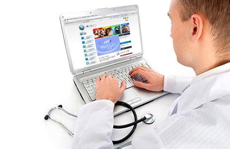 universitaly test medicina risultati test medicina 2015 domande soluzioni e