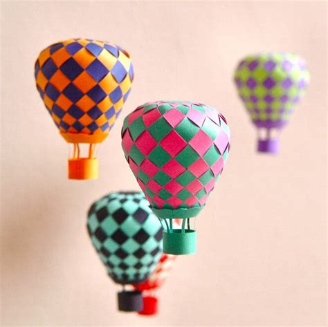 Cool Crafts To Make With Paper - cool things to make with paper the best wallpaper arts