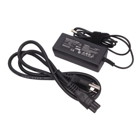 Original Charger Asus Eeepc 9 5v 2 315a Garansi 1 Tahun new 24w 9 5v ac adapter for asus eee pc power supply cord