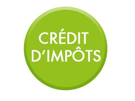 Credit Impot Formation Dirigeant Limite Agricole Les Cr 233 Dits D窶冓mp 244 T Au C蜩ur De La Loi De Finances 2015 Et De La Loi Pour La