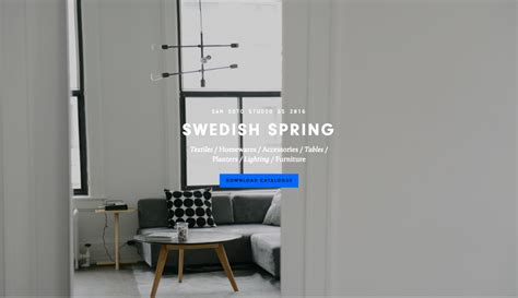 design milk squarespace design the easiest website ever with squarespace cover