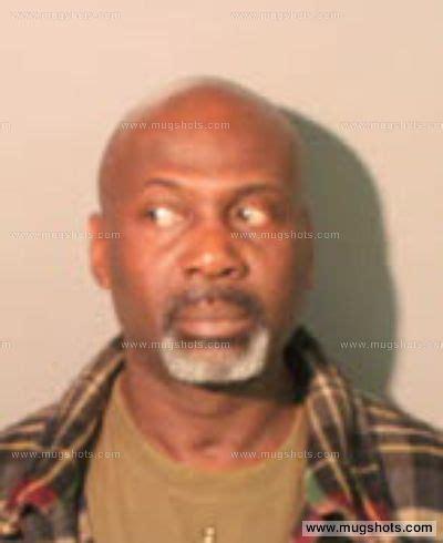 Gary Johnson Criminal Record Gary Johnson Mugshot Gary Johnson Arrest Shelby County Tn