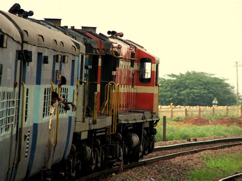 indian railways indian railways wallpaper wallpaper hd background desktop