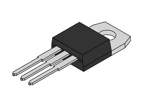 transistor tip41cg transistor tip41cg 28 images datasheet pdf info tip41 1999655 pdf datasheet ic on line