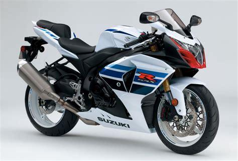 2010 Suzuki Gsxr 1000 2010 Suzuki Gsx R 1000 Anniversary Moto Zombdrive