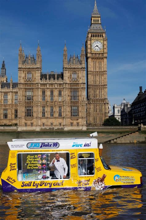 thames river unbeatable game ice cream van games for kids