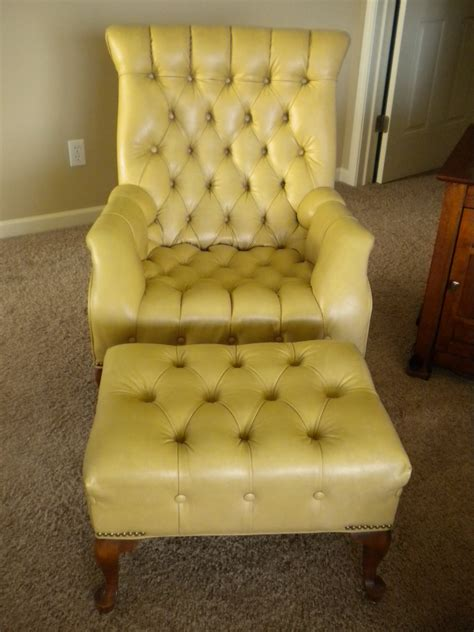 sleepy hollow chair sewfundesign you heard of a sleepy hollow