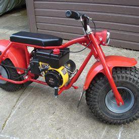 go kart parts, racing go kart parts, off road go karts