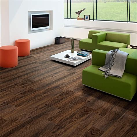 Balterio Tradition Quattro   9mm Laminate Flooring