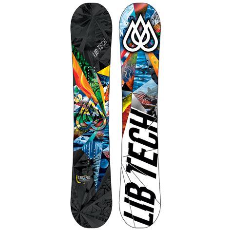best lib tech snowboard lib tech t rice c2btx snowboard 2015 evo outlet