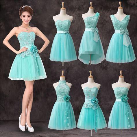 Bargain Wedding Dresses by Modern Bargain Wedding Dresses With Bridesmaid Dress Cheap