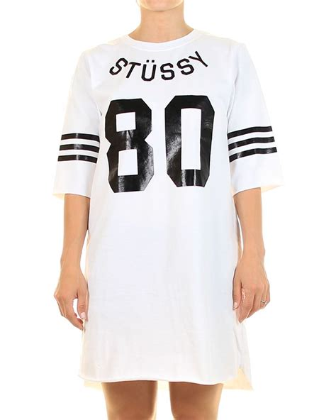 92 best images about stussy clothing on
