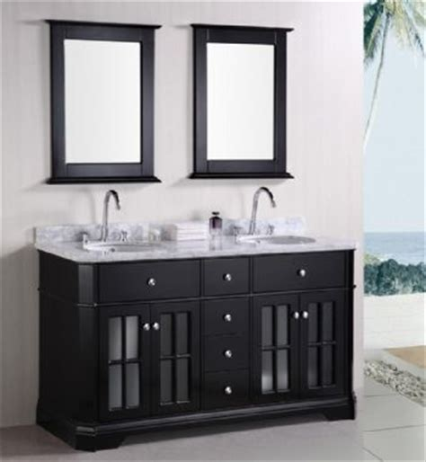 All Wood Bathroom Vanities Details About 50 Quot Bathroom Vanity Cabinet All Wood All Wood Bathroom Vanity Cabinets Tsc