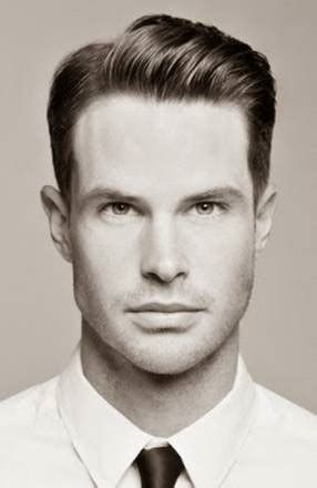 gentlemens haircut styles 2015 8 traditional gentleman haircuts with a modern twist