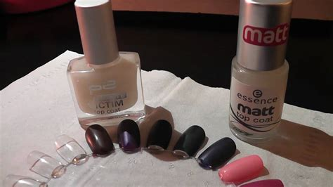 matte top coat essence vergleich essence matt top coat p2 matte top coat