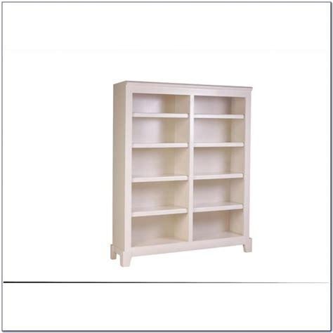 96 inch bookcase sauder 72 inch bookcase bookcase home design ideas