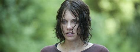 film seri walking dead season 6 the walking dead sezonul 6 episodul 13 trailer pagina