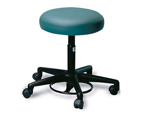 hausmann air lift stool w foot save at tiger