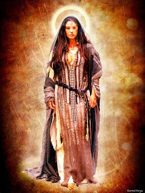 The Apostle Of Holy Motherhood magdalene the most misinterpreted disciple of jesus of all she was never a