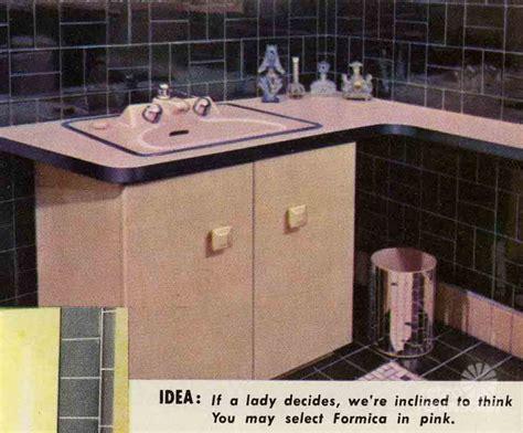 formica bathroom vanity laminate countertops for bathroom vanities bathroom