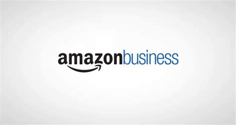 amazon marketplace amazon launches another marketplace amazon business
