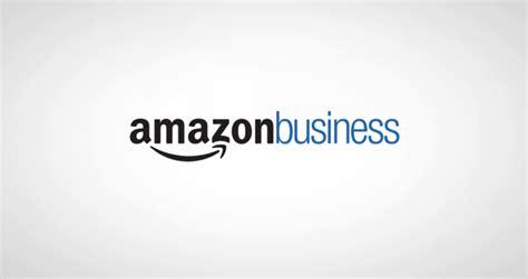 amazon business amazon launches another marketplace amazon business
