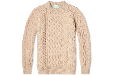 Shirts And Sweaters Your Wools Lambswool Angora And More