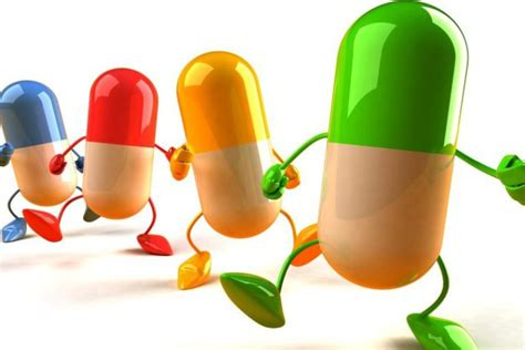 alimentazione dopo intervento emorroidi emorroidi rimedi naturali per curare le emorroidi senza