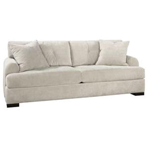jonathan louis sofas accent sofas store home