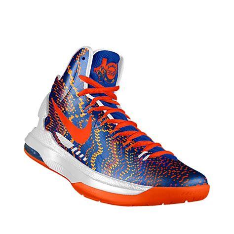 custom nike id basketball shoes custom nike id basketball shoes 28 images nike id