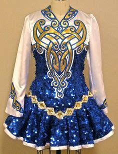 Mavika Dress dresses dresses on