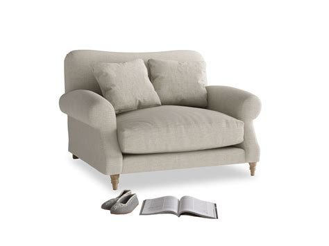 love seat size loveseat sofa bed amazing twin sleeper sofa ikea sofa beds futons ikea loveseat sleeper sofa