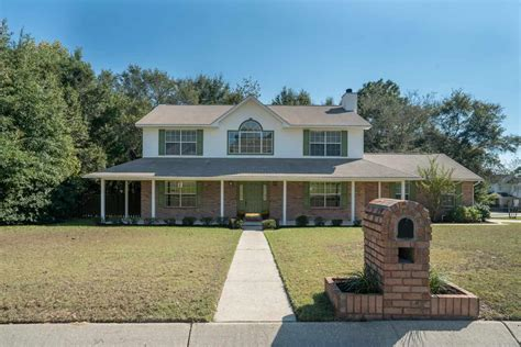 5058 high pointe dr pensacola fl mls 508668 better
