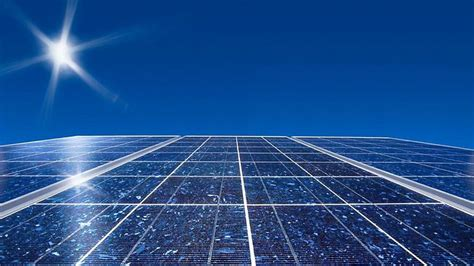 living on one solar panel research by energy supply association of australia reveals