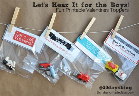 what to get boys for valentines 50 diy classroom s day ideas the idea room