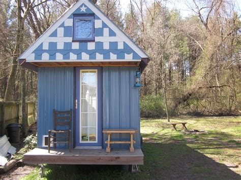 tiny homes for sale in nc nc tiny house swoon