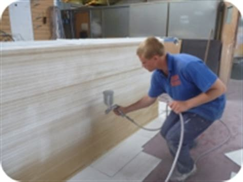 spray painting mdf welcome to color board flat panel coating finishing