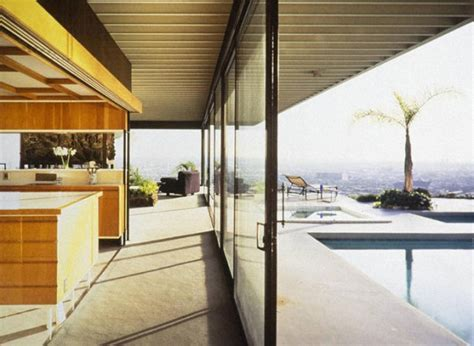 american home design nashville best american home design nashville pictures interior