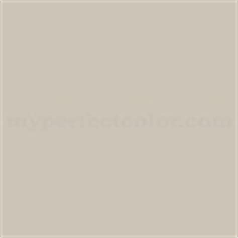 dunn edwards de6220 porous match paint colors myperfectcolor
