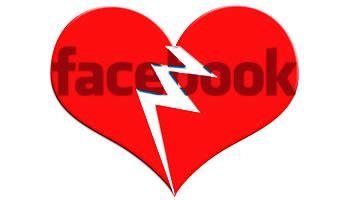google imagenes sentimentales facebook permite predecir cu 225 ndo acaban relaciones