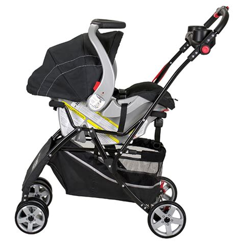 graco snap and go car seat snap and go car seat stroller strollers 2017