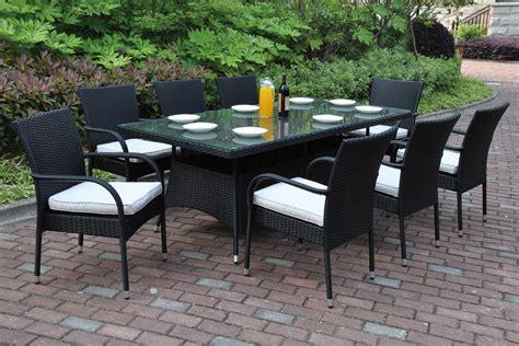 Outdoor Dinette Best Price Patio Furniture