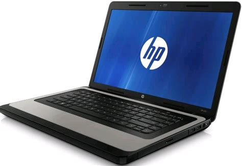 pc notebook hp hp 630 laptop driver download for windows 7 8 1