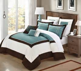 turquoise and brown bedroom ideas awesome teal turquoise and brown bedding bedroom decor ideas inspirations trends in green home