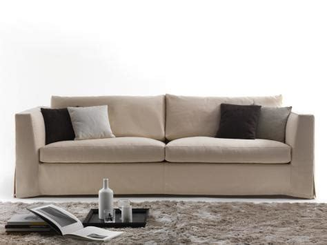 Modern Sofas For Sale Home Design Ideas Modern Sofas For Sale