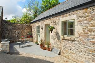 An idyllic cottage in the cornish countryside idesignarch interior