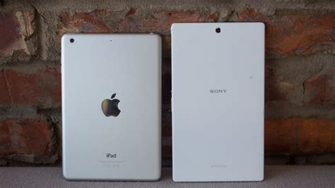 best price sony xperia z3 sony xperia z3 tablet compact review cnet