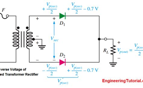 tapped capacitor impedance transformer tapped capacitor impedance transformer 28 images wave rectifier using center tapped