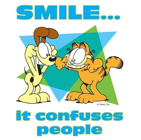 Garfield Memes - 1912 best images about garfield pictures on pinterest