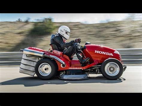 Schnellstes Motorrad 0 300 by Gr 246 223 Te Und Schnellste Kettens 228 Ge Der Welt V8 Motor 300